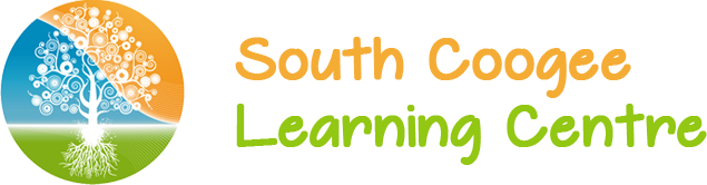 South Coogee Learning Centre